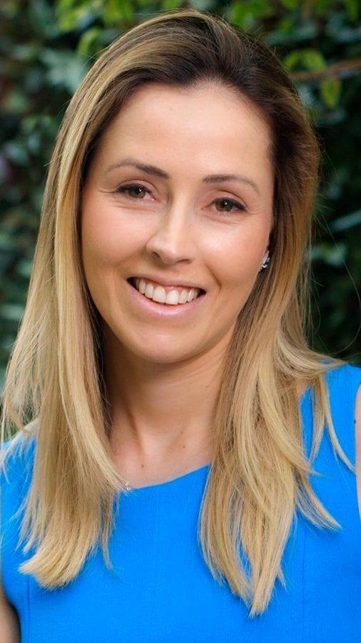 Dra. Juliana Romão